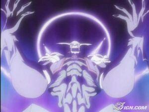 Ragnarok-the-animation-third-quest-20080428100947171-000