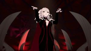 Salem-theatrical