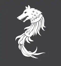 Wolf dac
