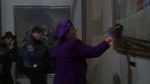 Batman-movie-screencaps.com-7156