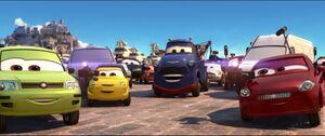 Cars2-disneyscreencaps.com-8686