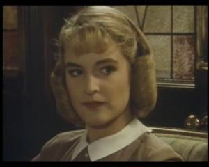 Elvira Blake