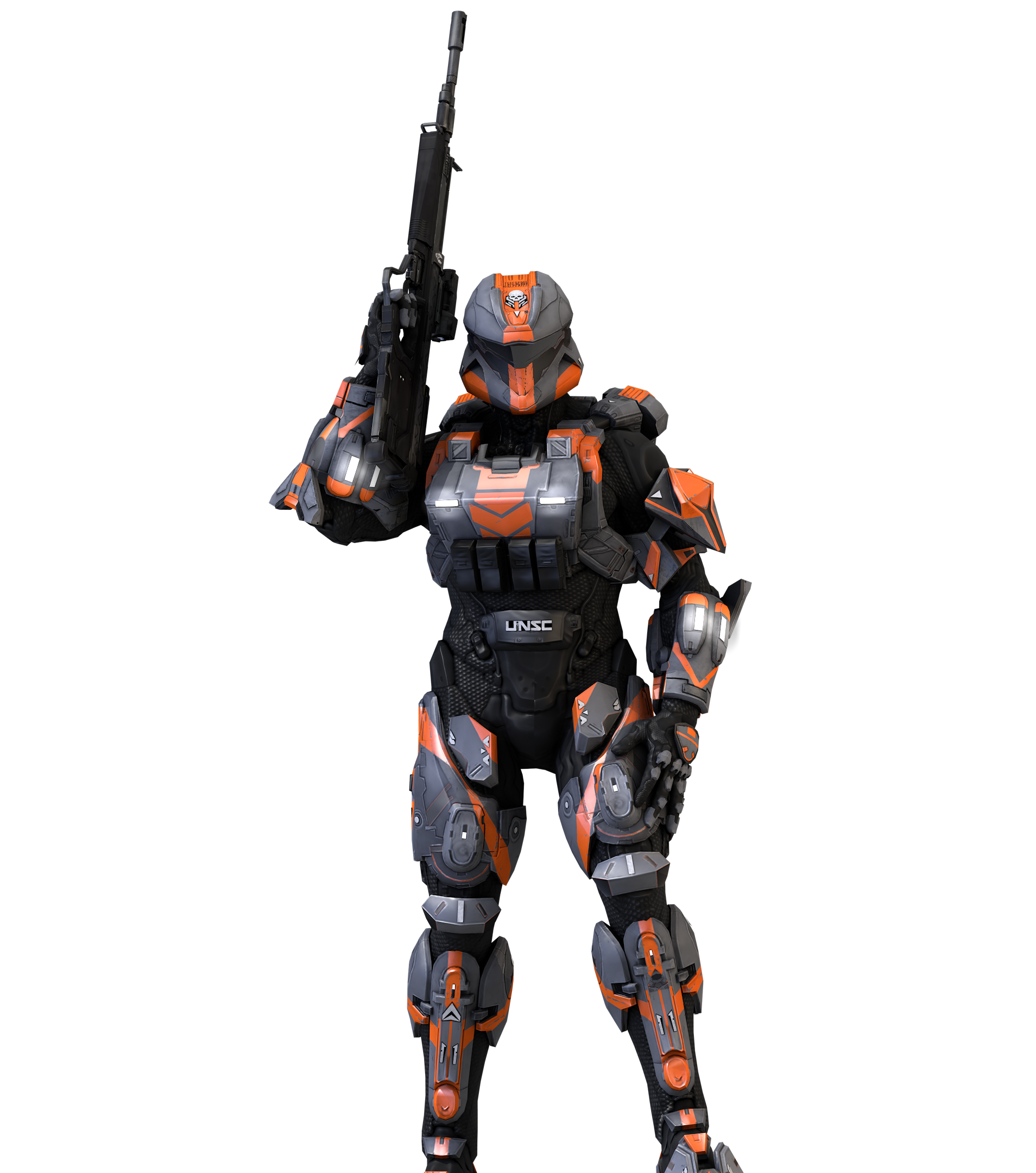 Felix (Red vs. Blue)