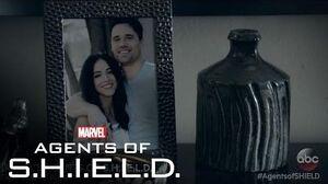 Good Morning Ward – Marvel's Agents of S.H.I.E.L.D. Season 4, Ep