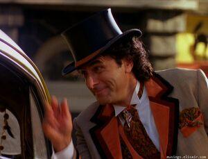Halloweentown-1998-ScreenShot-21