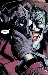 Joker 0011