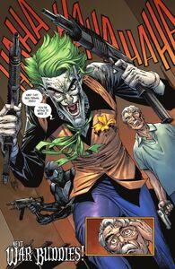 Joker Prime Earth 0037