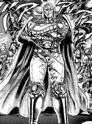 Kaiser(manga) (2).jpg