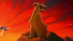 Lion-king2-disneyscreencaps.com-2917