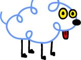 Mr. Poofers