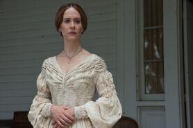 Sarah-paulson-12-years-a-slave-1024x682.jpg