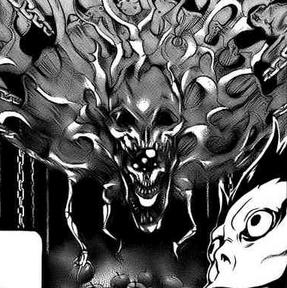 Shinigami king.png