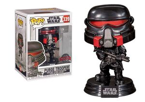 Star-wars-jedi-fallen-order-purge-trooper-pop-vinyl-figure-popbot