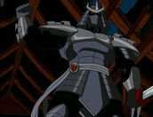 Teenage-mutant-ninja-turtles-season-2-16-city-at-war-part-3-shredder-karai-in-disguise-tmnt-2003.jpg