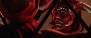 Temple-doom-movie-screencaps.com-7520