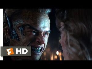 The Amazing Spider-Man 2 (2014) - Spider-Man vs
