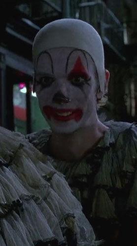 Thin Clown.jpg