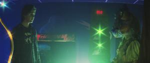 Vlcsnap-2021-02-14-20h31m28s042