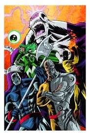 9642da02a04e2499cd310f93fe83fe8e--legion-superheroes