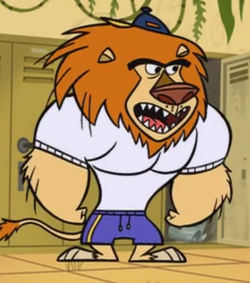 Bobby Lion.png