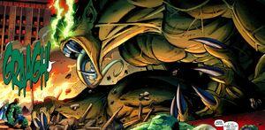 Devil Hulk (Earth-616) 0002