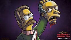Flanders killer.jpg