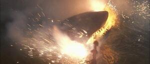 Jaws2-movie-screencaps com-13195