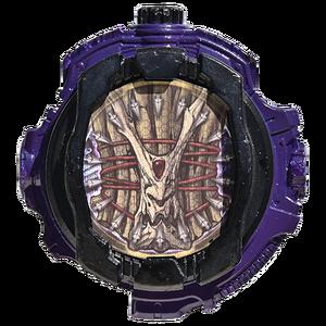 Kikai Anotherwatch 1