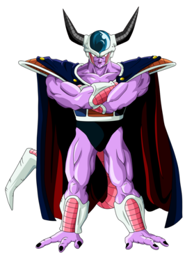 King Cold 2nd Form (Armored).png