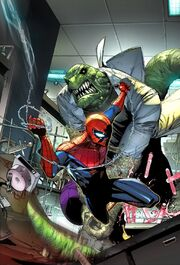 Marvel's Spider-Man Lizard.jpg