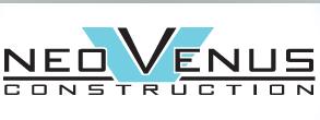 Neo Venus Construction