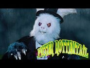 Peter Rottentail Trailer