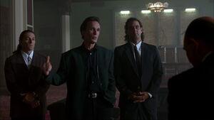 Themask-movie-screencaps.com-3614