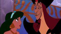 Aladdin-disneyscreencaps.com-4846