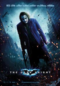 Batman-dark-knight-joker-i13945