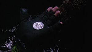 Batman-forever-movie-screencaps.com-13495
