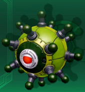 Bio unit