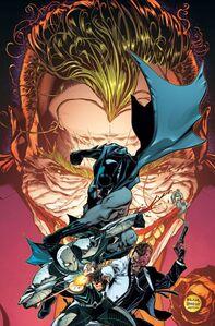Detective Comics Vol 1 1024 Textless