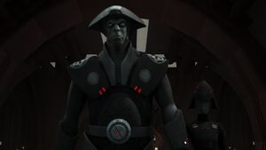 Fifth Brother and Seventh Sister 3