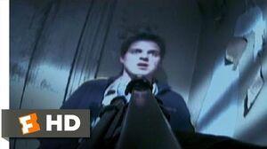 Halloween Resurrection (2 10) Movie CLIP - First-Person Killer (2002) HD