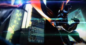 Hobgoblin (Spider-Man Shattered Dimensions) 01