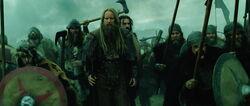 King-arthur-movie-screencaps.com-13858