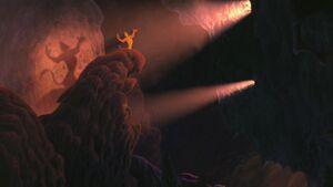 Lion-king2-disneyscreencaps.com-2743