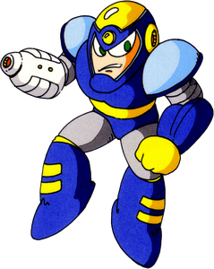 MM2-FlashMan