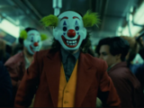 Clowns (Joker)