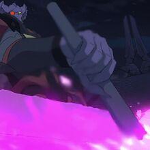Sendak took the torch.jpg