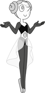 White Pearl.png