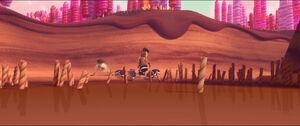 Wreck-it-ralph-disneyscreencaps.com-4732