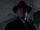 John Pilgrim (Marvel Cinematic Universe)