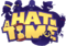 AHatInTime.png